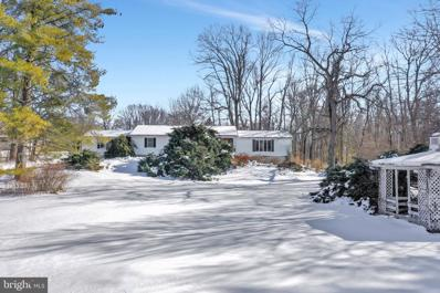 42 Together Drive, Inwood, WV 25428 - #: WVBE183412