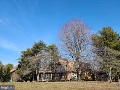 161 The Woods Road, Hedgesville, WV 25427 - #: WVBE183984