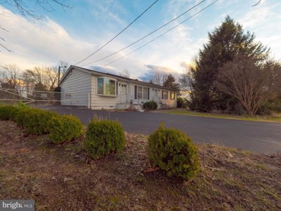 194 Sulpher Springs Road, Inwood, WV 25428 - #: WVBE183990