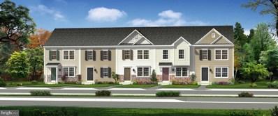 Tbd-  Loblolly Drive UNIT HOMESIT>, Bunker Hill, WV 25413 - #: WVBE184162