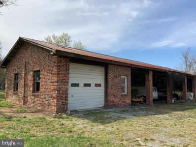 300 S Mary Street, Hedgesville, WV 25427 - #: WVBE184854