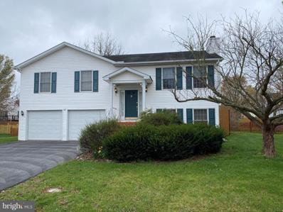 62 Oriole Lane, Falling Waters, WV 25419 - #: WVBE185084