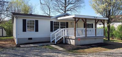 997 Rock Cliff Drive, Martinsburg, WV 25401 - #: WVBE185102