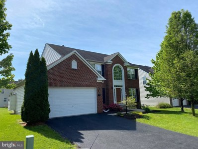 366 Richwood Hall Road, Kearneysville, WV 25430 - #: WVBE185124