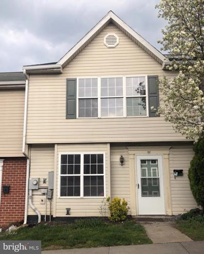 132 Georgetown, Martinsburg, WV 25401 - #: WVBE185130