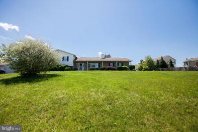 20 Ralphs Court, Martinsburg, WV 25404 - #: WVBE185780