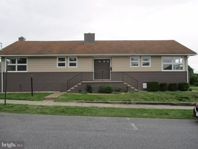 1220 W. King Street, Martinsburg, WV 25401 - #: WVBE185874