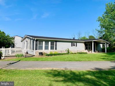 604 Myers Bridge Road, Martinsburg, WV 25404 - #: WVBE186680