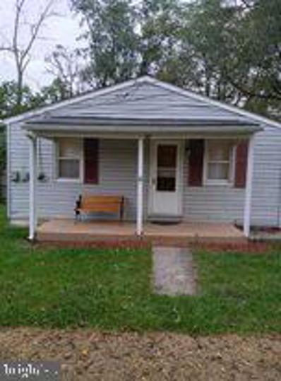 67 Lights Addition Drive, Martinsburg, WV 25404 - #: WVBE2000099