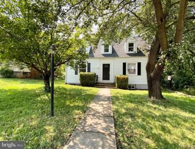 376 Boyd Avenue, Martinsburg, WV 25401 - #: WVBE2000214