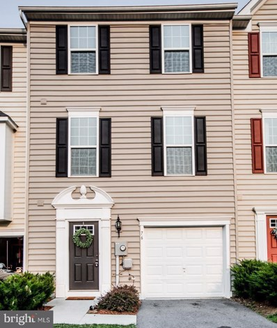 76 Ontario, Falling Waters, WV 25419 - #: WVBE2000442