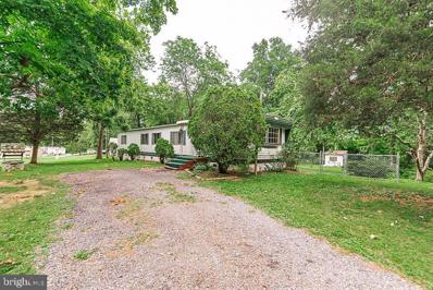 15 Recluse, Falling Waters, WV 25419 - #: WVBE2000452