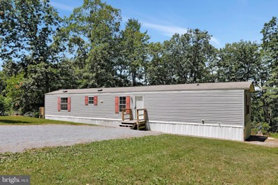 375 Conservation Drive, Hedgesville, WV 25427 - #: WVBE2000530