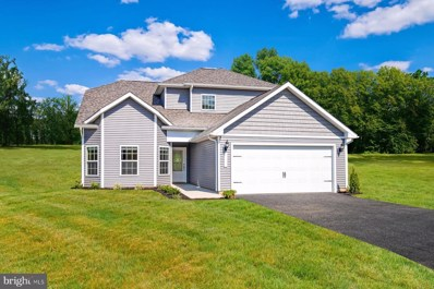 Tbd Lot 48-  Headwaters Drive, Falling Waters, WV 25419 - #: WVBE2000714