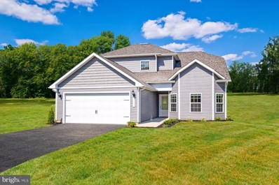 277 Headwaters Dr, Falling Waters, WV 25419 - #: WVBE2000742