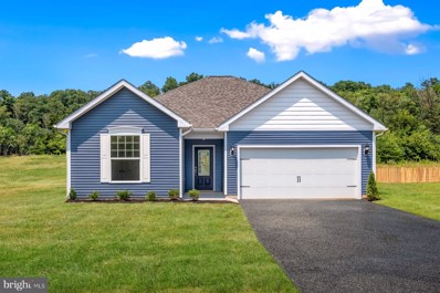 Tbd Lot 49-  Headwaters Drive, Falling Waters, WV 25419 - #: WVBE2000754