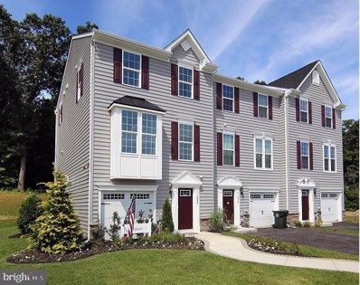 141 Montreal Way, Falling Waters, WV 25419 - #: WVBE2000792