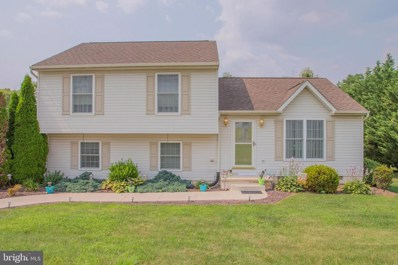 63 Michigan Drive, Falling Waters, WV 25419 - #: WVBE2000862