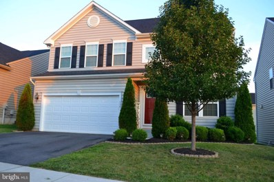 139 Tollerton, Falling Waters, WV 25419 - #: WVBE2000960