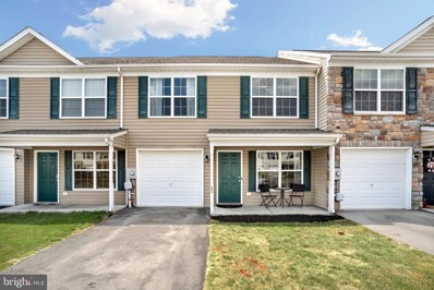 20 Montague, Inwood, WV 25428 - #: WVBE2001002