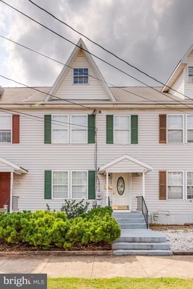 319 Tennessee, Martinsburg, WV 25401 - #: WVBE2001004
