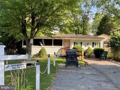 45\/2-  Dessert Drive, Falling Waters, WV 25419 - #: WVBE2001024