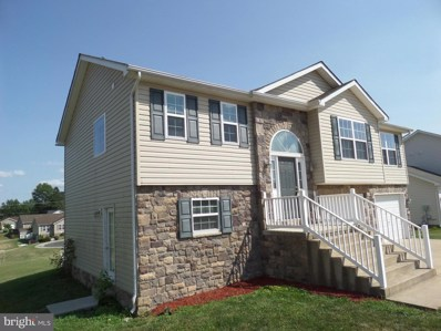 15 Toulose, Martinsburg, WV 25403 - #: WVBE2001136
