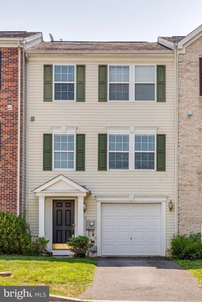 23 Snead Drive, Martinsburg, WV 25405 - #: WVBE2001360