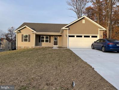 147 Catch Release Court, Inwood, WV 25428 - MLS#: WVBE2001508