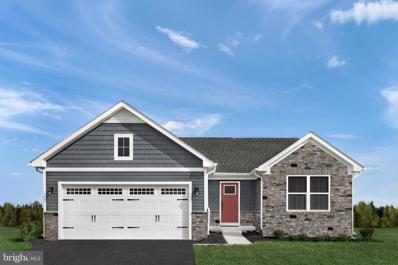 26 Bookers Court, Martinsburg, WV 25405 - #: WVBE2001774