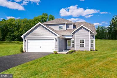 Tbd Lot 15-  Headwaters Drive, Falling Waters, WV 25419 - #: WVBE2002780