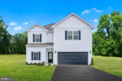 Tbd Lot 8-  Riparian Drive, Falling Waters, WV 25419 - #: WVBE2002812