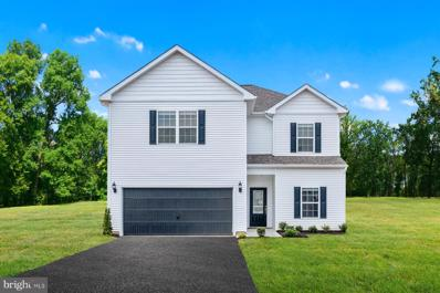 Tbd Lot 59-  Headwaters Drive, Falling Waters, WV 25419 - #: WVBE2002816