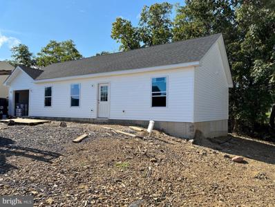 Lot 31-  Coralberry Drive, Martinsburg, WV 25401 - #: WVBE2003170