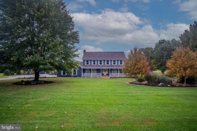 191 Firefly Lane, Martinsburg, WV 25403 - #: WVBE2003360