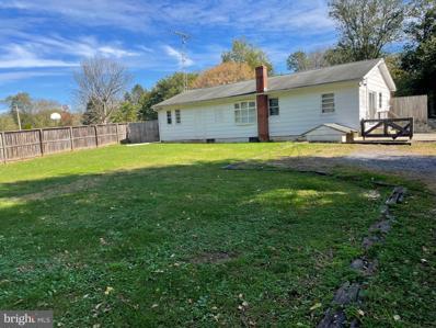46 Parallel Lane, Martinsburg, WV 25404 - #: WVBE2003530