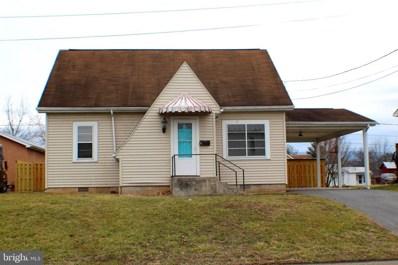 4 Judy Street, Petersburg, WV 26847 - #: WVGT102582