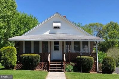 119 Pine Street, Petersburg, WV 26847 - #: WVGT102796