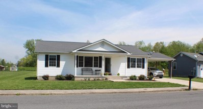 6 Tyson Court, Petersburg, WV 26847 - #: WVGT102834