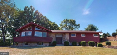 287 Point Drive, Petersburg, WV 26847 - #: WVGT103000