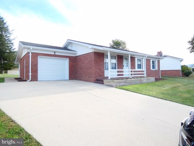 65 Sunset Drive, Petersburg, WV 26847 - #: WVGT103322