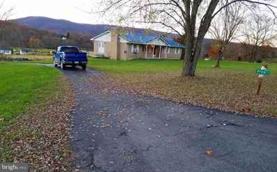9143 Rt 220 Highway, Old Fields, WV 26845 - #: WVHD100016
