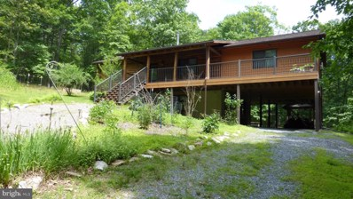462 Cove Creek, Baker, WV 26801 - #: WVHD105248