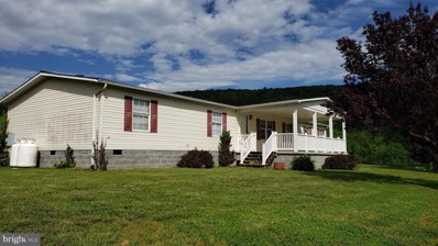 305 Eight Is Enough Lane, Old Fields, WV 26845 - #: WVHD105570