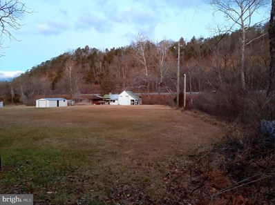 30430 State Road 55, Wardensville, WV 26851 - #: WVHD105718