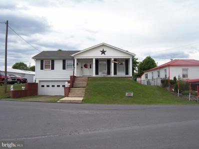 213 Water Street Drive, Moorefield, WV 26836 - #: WVHD106060