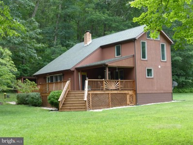 5706 Thorn Bottom, Lost River, WV 26810 - #: WVHD106134