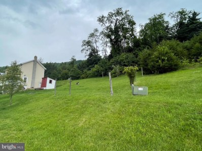 -  Off Thorn Bottom Road, Wardensville, WV 26851 - #: WVHD2000038