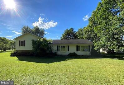 155 Isaac Street, Wardensville, WV 26851 - #: WVHD2000054