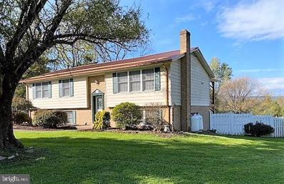 140 Carpenters Ave., Wardensville, WV 26851 - #: WVHD2000346
